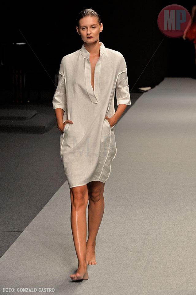 Marcos-Luengo-madrid-fashion-week-prsentacion-coleccion-primavera-verano-2016-08