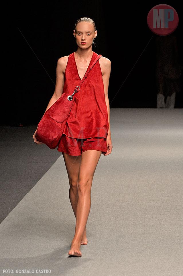 Marcos-Luengo-madrid-fashion-week-prsentacion-coleccion-primavera-verano-2016-10