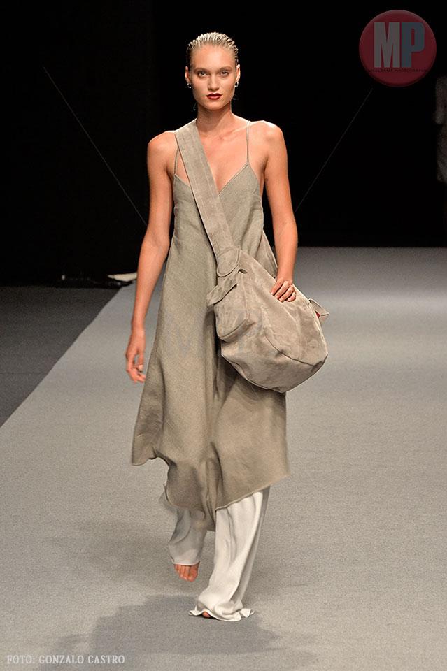 Marcos-Luengo-madrid-fashion-week-prsentacion-coleccion-primavera-verano-2016-12