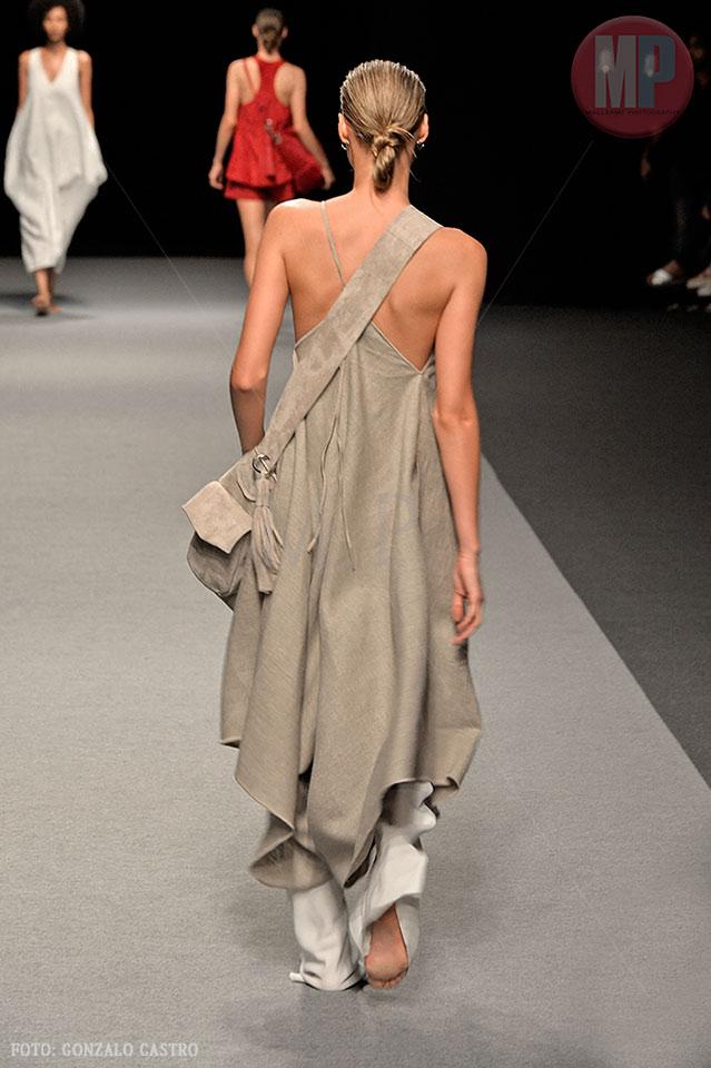 Marcos-Luengo-madrid-fashion-week-prsentacion-coleccion-primavera-verano-2016-