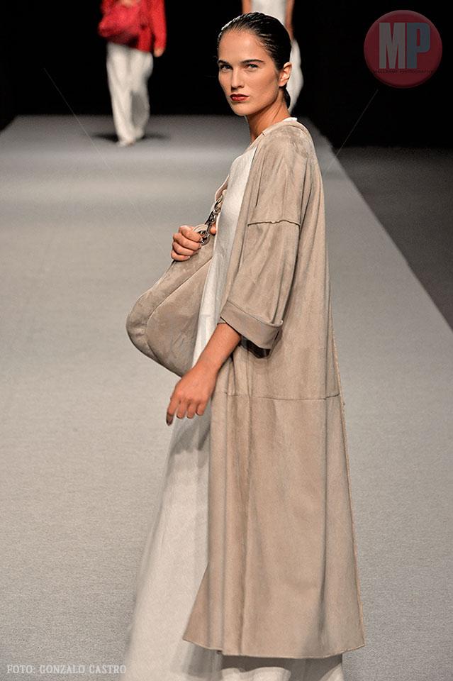 Marcos-Luengo-madrid-fashion-week-prsentacion-coleccion-primavera-verano-2016-16