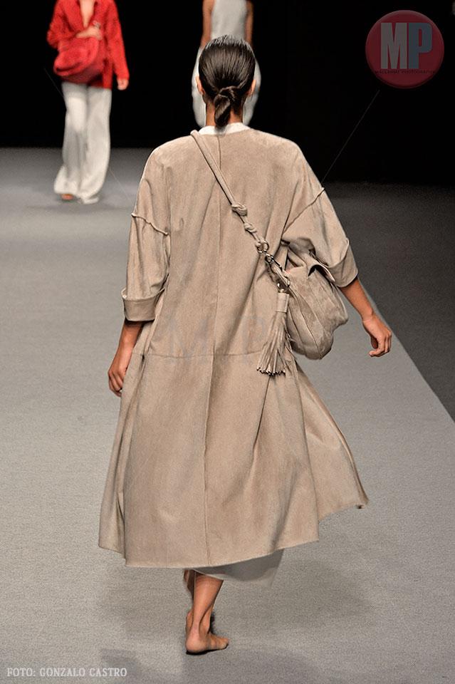 Marcos-Luengo-madrid-fashion-week-prsentacion-coleccion-primavera-verano-2016-17