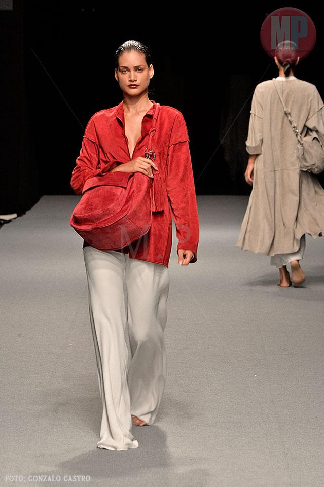 Marcos-Luengo-madrid-fashion-week-prsentacion-coleccion-primavera-verano-2016-18
