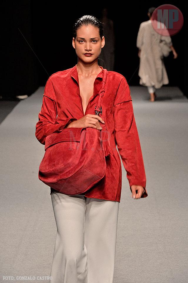 Marcos-Luengo-madrid-fashion-week-prsentacion-coleccion-primavera-verano-2016-19