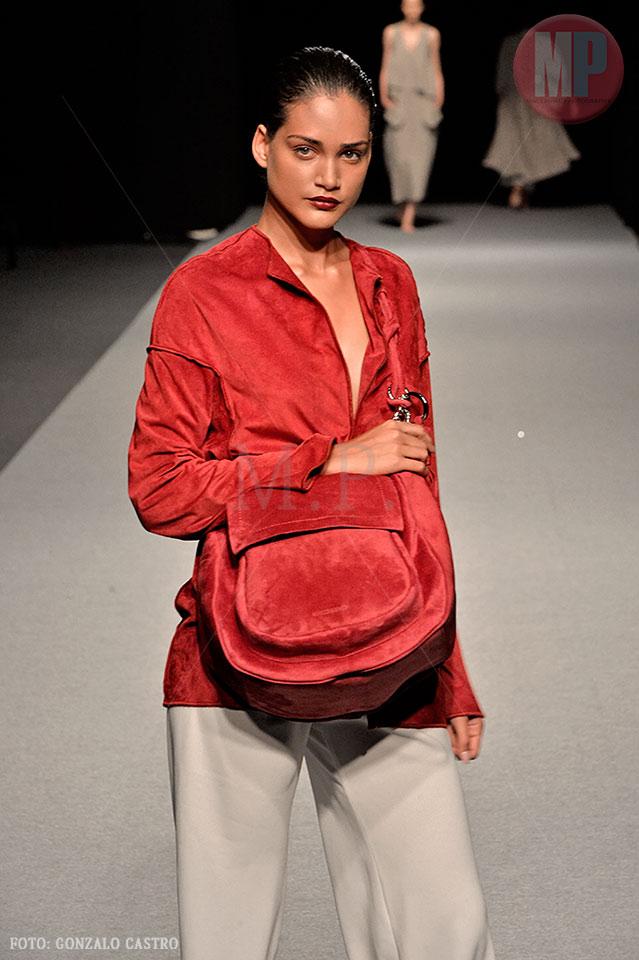 Marcos-Luengo-madrid-fashion-week-prsentacion-coleccion-primavera-verano-2016-20