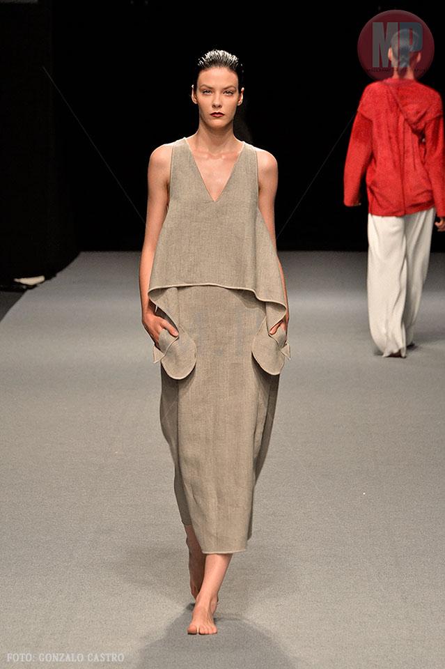 Marcos-Luengo-madrid-fashion-week-prsentacion-coleccion-primavera-verano-2016-21