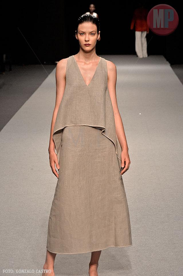Marcos-Luengo-madrid-fashion-week-prsentacion-coleccion-primavera-verano-2016-22