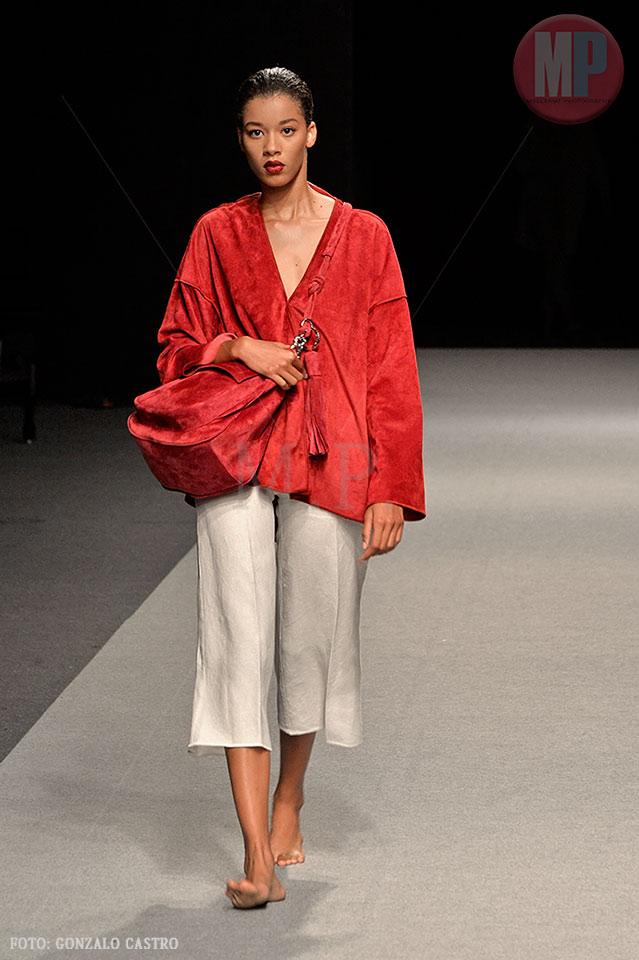 Marcos-Luengo-madrid-fashion-week-prsentacion-coleccion-primavera-verano-2016-24