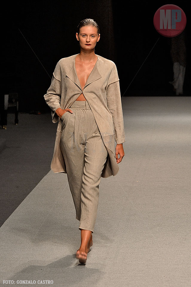 Marcos-Luengo-madrid-fashion-week-prsentacion-coleccion-primavera-verano-2016-27