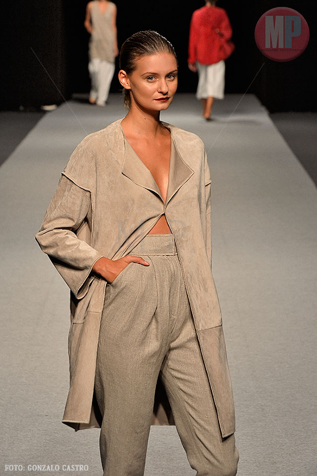 Marcos-Luengo-madrid-fashion-week-prsentacion-coleccion-primavera-verano-2016-28