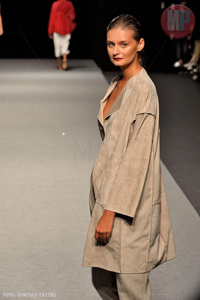 Marcos-Luengo-madrid-fashion-week-prsentacion-coleccion-primavera-verano-2016-29
