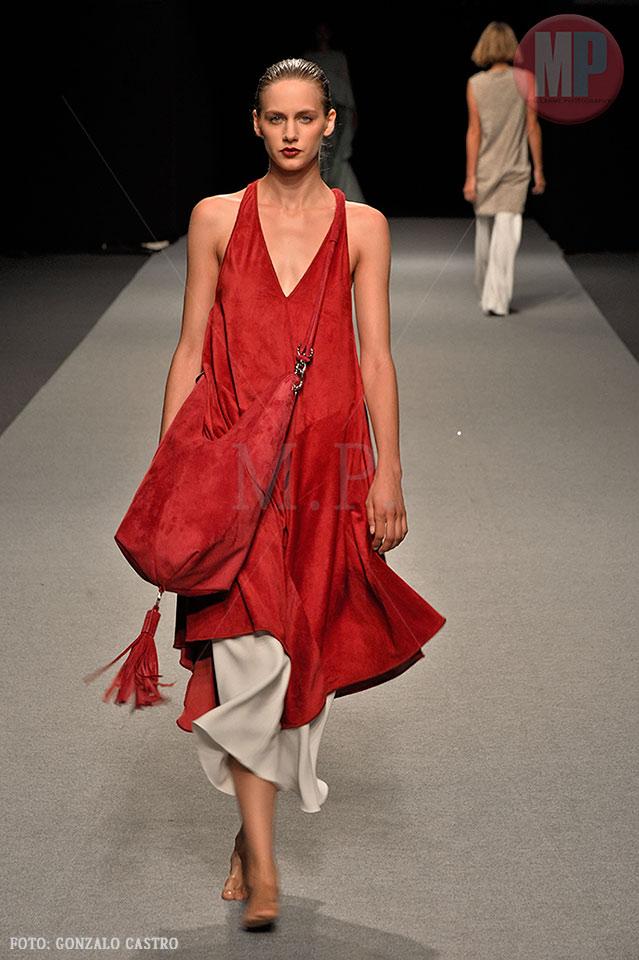 Marcos-Luengo-madrid-fashion-week-prsentacion-coleccion-primavera-verano-2016-31