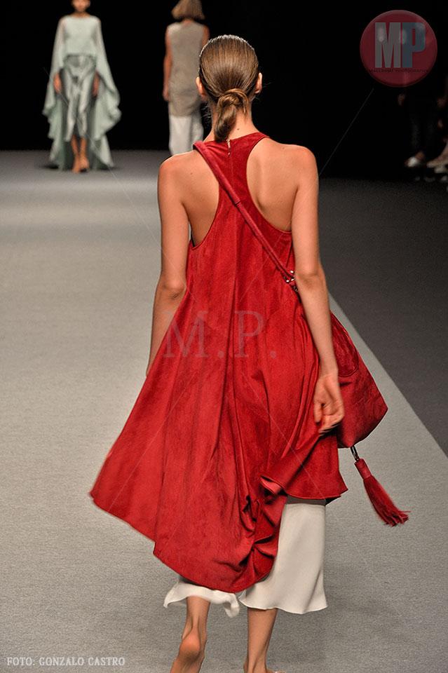 Marcos-Luengo-madrid-fashion-week-prsentacion-coleccion-primavera-verano-2016-33