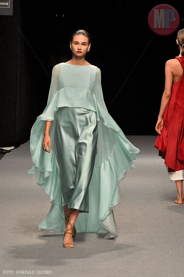 Marcos-Luengo-madrid-fashion-week-prsentacion-coleccion-primavera-verano-2016-34