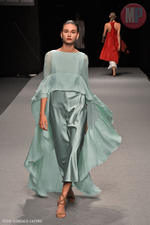 Marcos-Luengo-madrid-fashion-week-prsentacion-coleccion-primavera-verano-2016-35