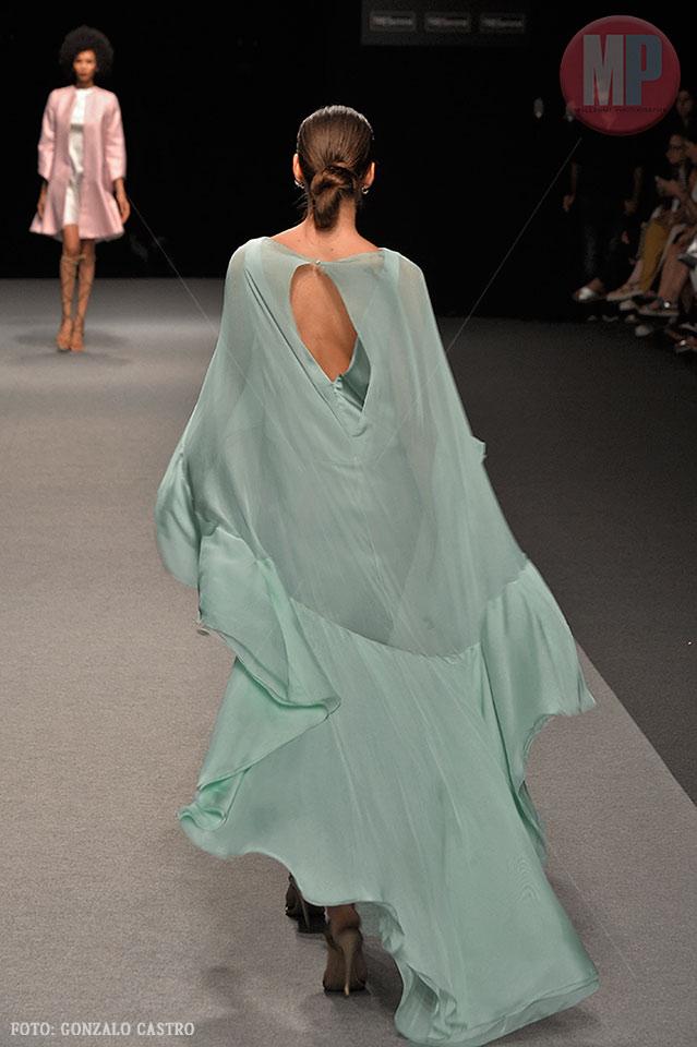 Marcos-Luengo-madrid-fashion-week-prsentacion-coleccion-primavera-verano-2016-36