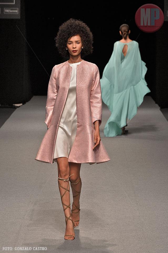 Marcos-Luengo-madrid-fashion-week-prsentacion-coleccion-primavera-verano-2016-37