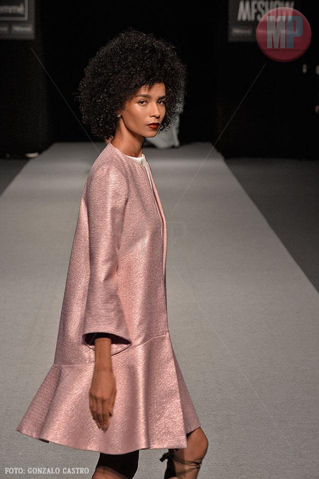 Marcos-Luengo-madrid-fashion-week-prsentacion-coleccion-primavera-verano-2016-38