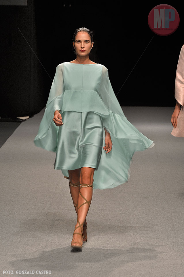 Marcos-Luengo-madrid-fashion-week-prsentacion-coleccion-primavera-verano-2016-39