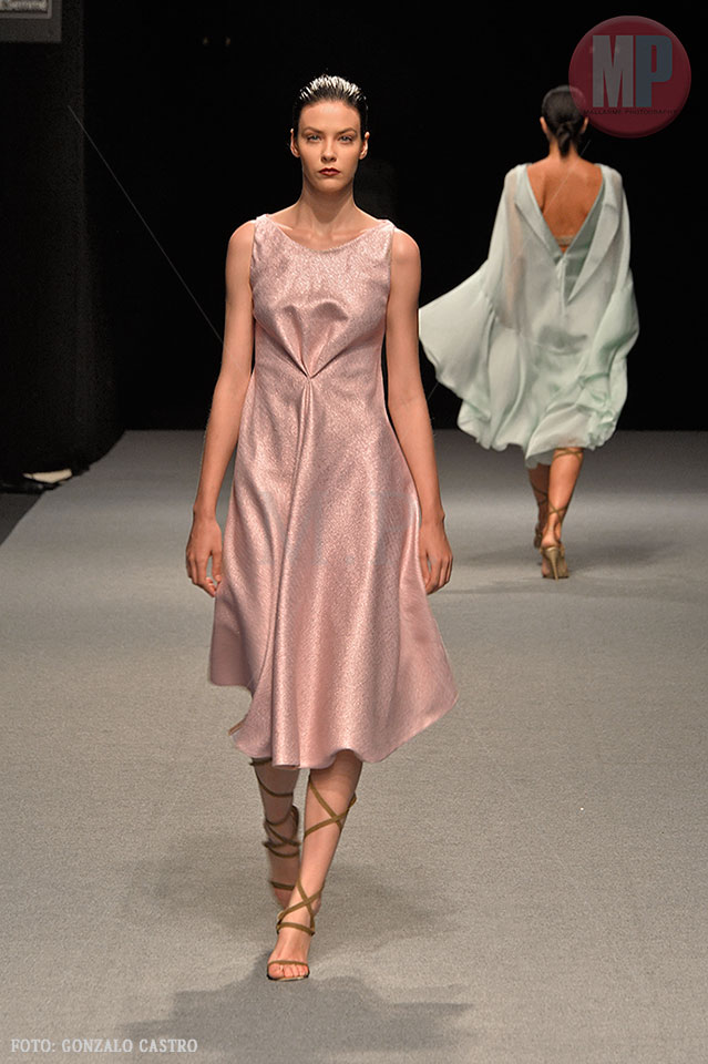 Marcos-Luengo-madrid-fashion-week-prsentacion-coleccion-primavera-verano-2016-40