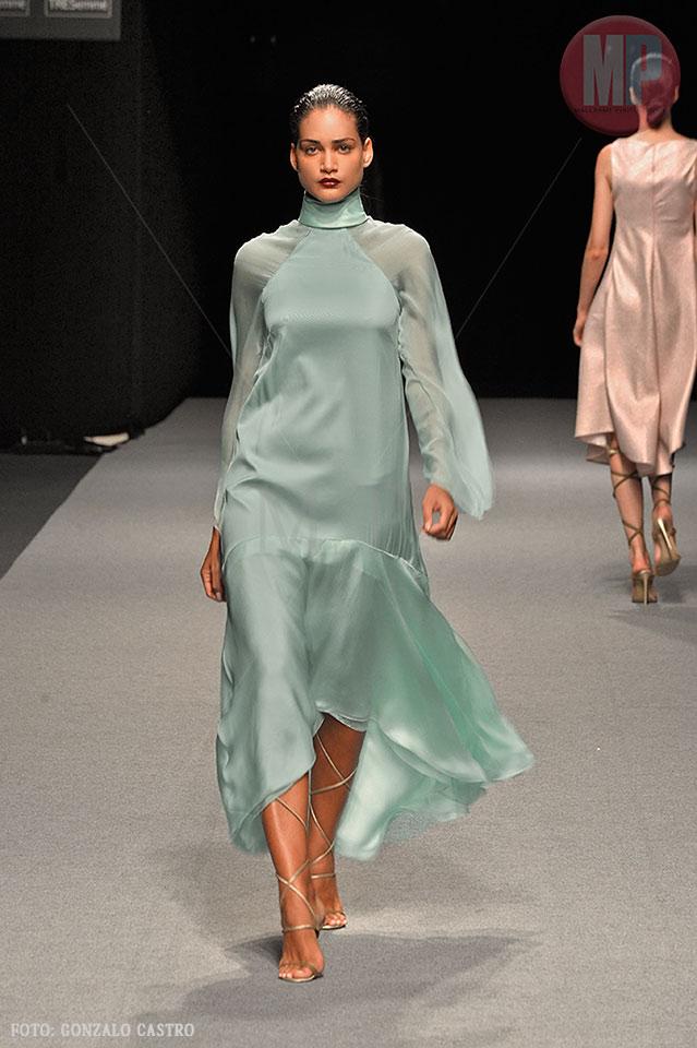 Marcos-Luengo-madrid-fashion-week-prsentacion-coleccion-primavera-verano-2016-42