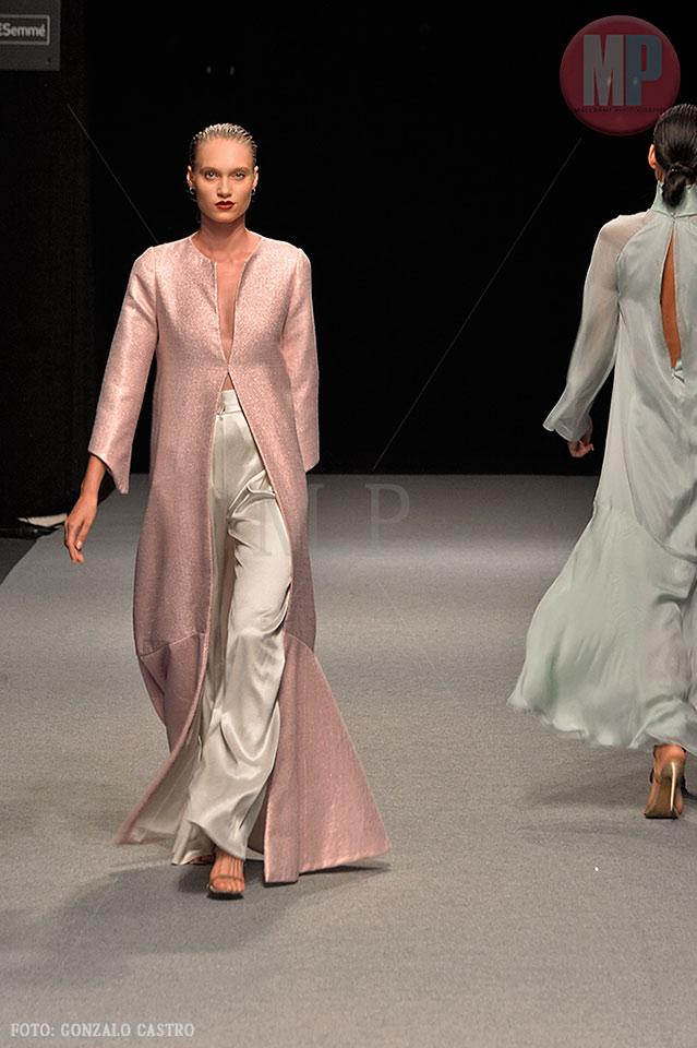 Marcos-Luengo-madrid-fashion-week-prsentacion-coleccion-primavera-verano-2016-43