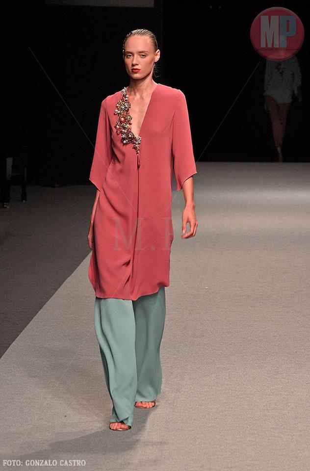 Marcos-Luengo-madrid-fashion-week-prsentacion-coleccion-primavera-verano-2016-46