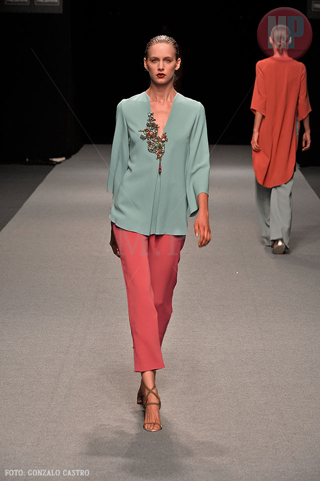 Marcos-Luengo-madrid-fashion-week-prsentacion-coleccion-primavera-verano-2016-47