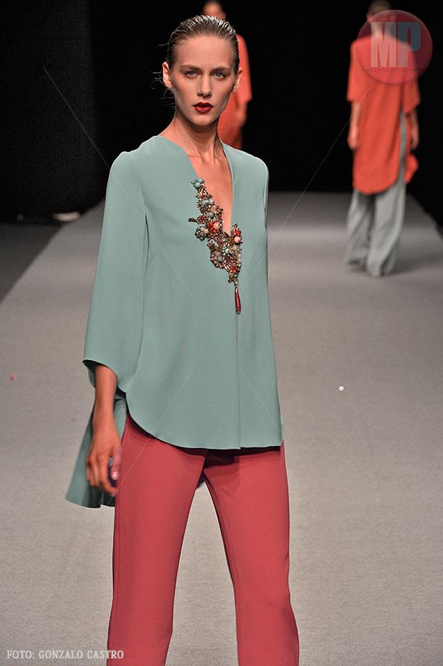Marcos-Luengo-madrid-fashion-week-prsentacion-coleccion-primavera-verano-2016-49