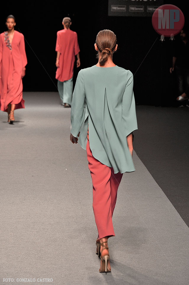 Marcos-Luengo-madrid-fashion-week-prsentacion-coleccion-primavera-verano-2016-50
