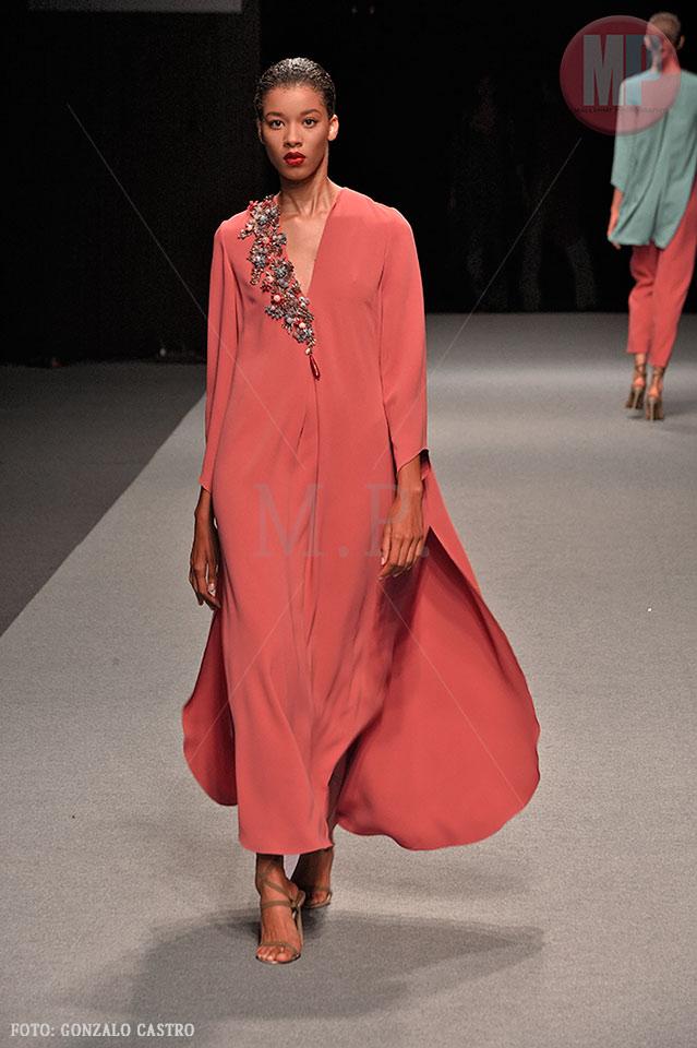Marcos-Luengo-madrid-fashion-week-prsentacion-coleccion-primavera-verano-2016-51