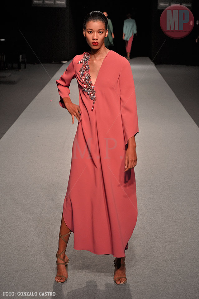 Marcos-Luengo-madrid-fashion-week-prsentacion-coleccion-primavera-verano-2016-52