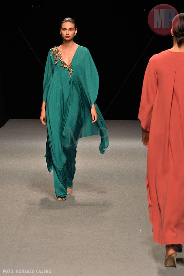 Marcos-Luengo-madrid-fashion-week-prsentacion-coleccion-primavera-verano-2016-53