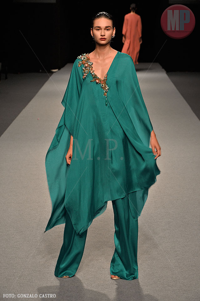 Marcos-Luengo-madrid-fashion-week-prsentacion-coleccion-primavera-verano-2016-4
