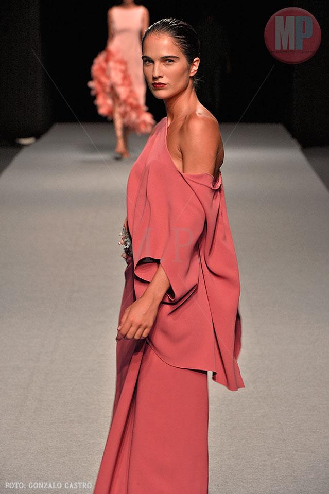 Marcos-Luengo-madrid-fashion-week-prsentacion-coleccion-primavera-verano-2016-56