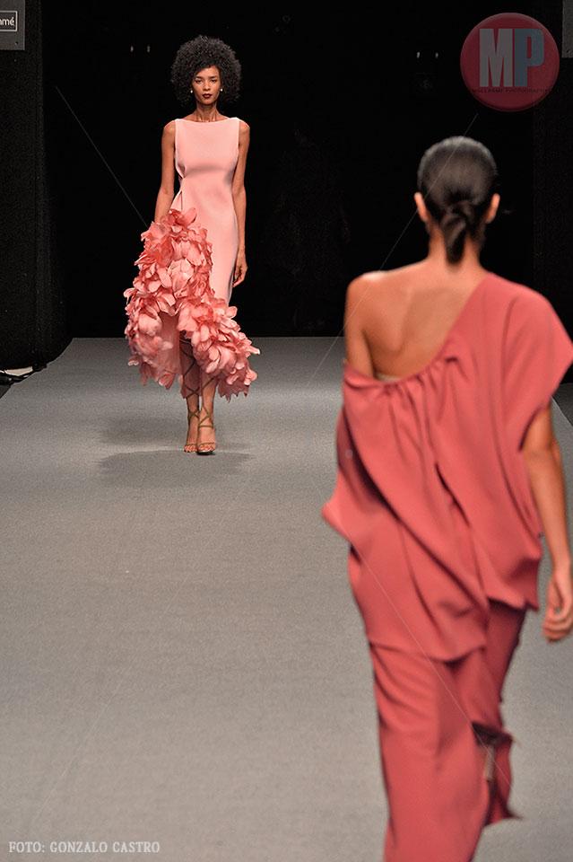 Marcos-Luengo-madrid-fashion-week-prsentacion-coleccion-primavera-verano-2016-57