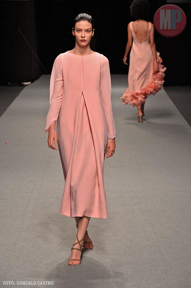 Marcos-Luengo-madrid-fashion-week-prsentacion-coleccion-primavera-verano-2016-59