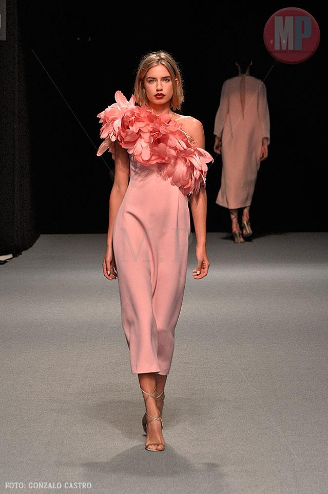 Marcos-Luengo-madrid-fashion-week-prsentacion-coleccion-primavera-verano-2016-60