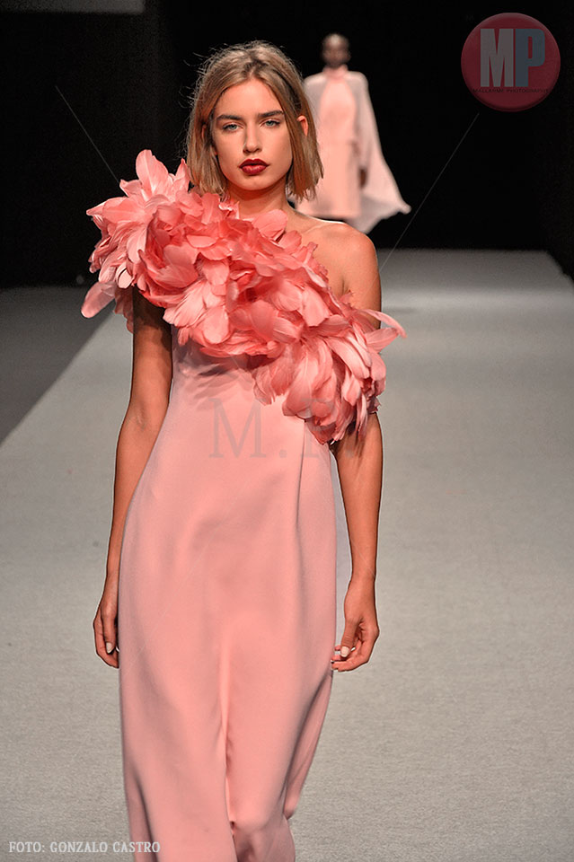 Marcos-Luengo-madrid-fashion-week-prsentacion-coleccion-primavera-verano-2016-61
