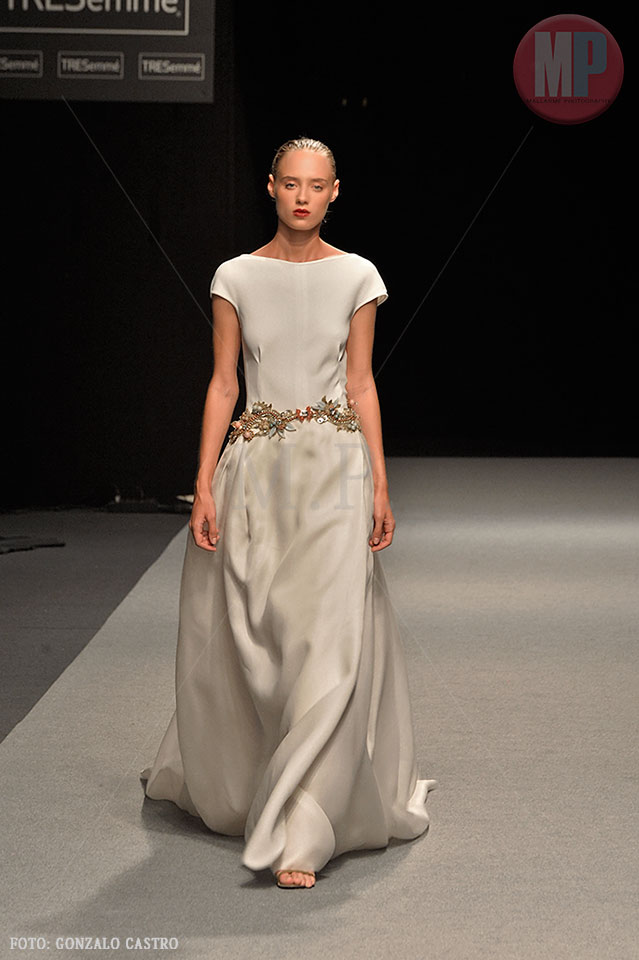 Marcos-Luengo-madrid-fashion-week-prsentacion-coleccion-primavera-verano-2016-62