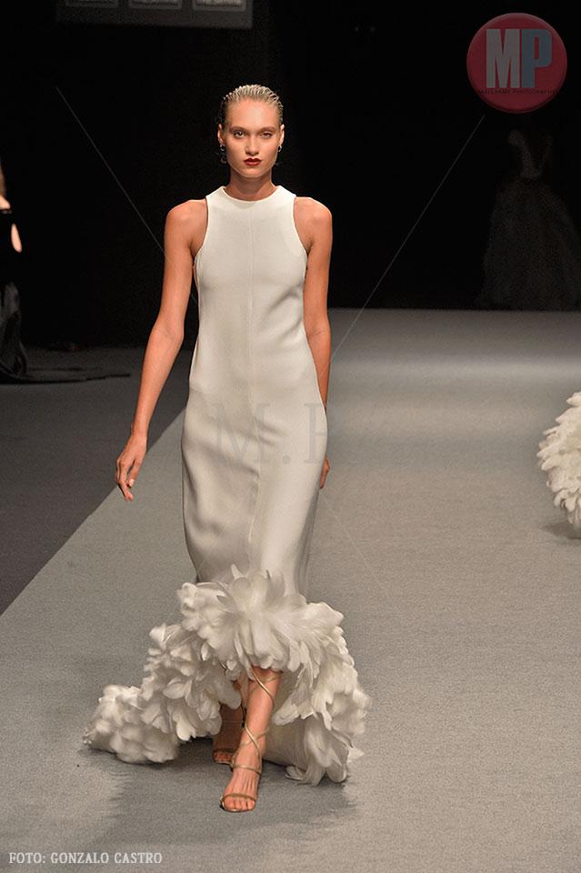 Marcos-Luengo-madrid-fashion-week-prsentacion-coleccion-primavera-verano-2016-65