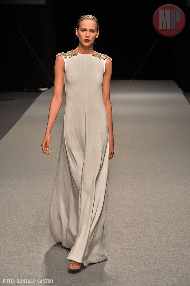 Marcos-Luengo-madrid-fashion-week-prsentacion-coleccion-primavera-verano-2016-68