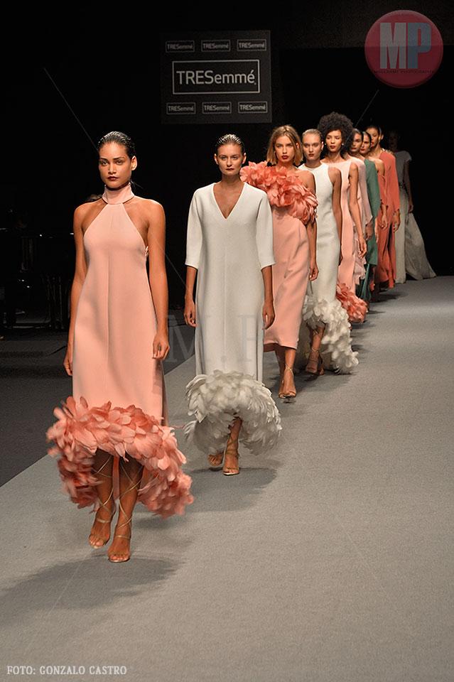 Marcos-Luengo-madrid-fashion-week-prsentacion-coleccion-primavera-verano-2016-71
