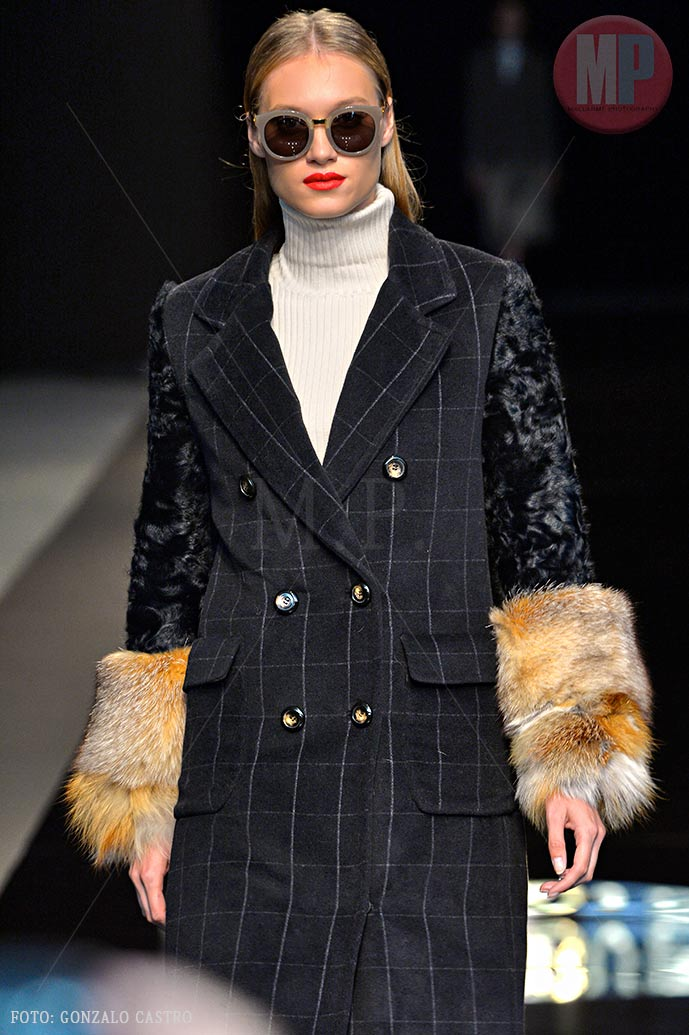 Roberto-Verino-madrid-fashion-week-presentacion-coleccion-primavera-verano-2017-