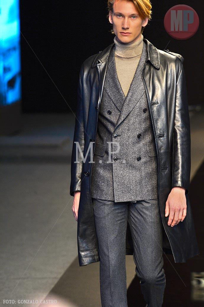 Roberto-Verino-madrid-fashion-week-prsentacion-coleccion-primavera-verano-2017-07