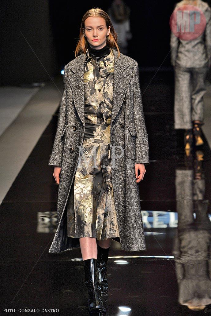 Roberto-Verino-madrid-fashion-week-prsentacion-coleccion-primavera-verano-2017-10