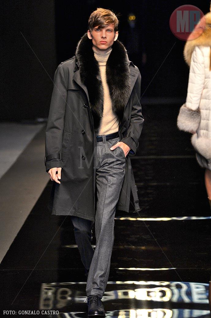 Roberto-Verino-madrid-fashion-week-prsentacion-coleccion-primavera-verano-2017-13