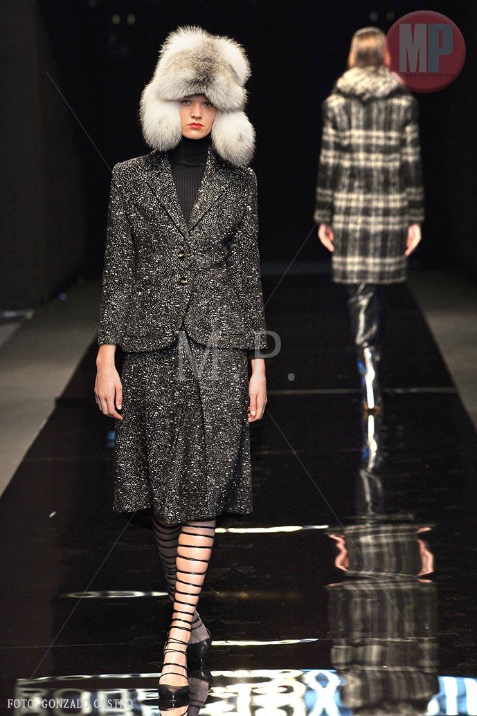 Roberto-Verino-madrid-fashion-week-prsentacion-coleccion-primavera-verano-2017-19