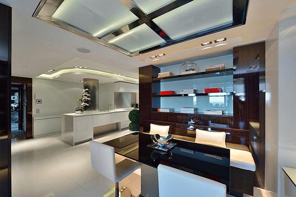 imagen-de-fotógrafo-profesional-de- arquitectura-e-interiores