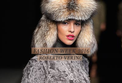 Galeria-de-coleccion-primavera-verano-diseñador-Roberto-Verino